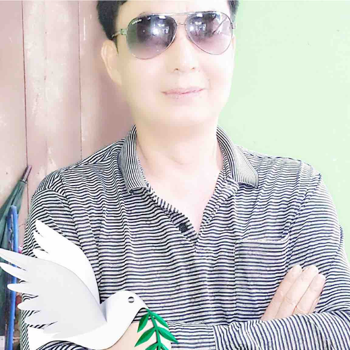 Huy Hung