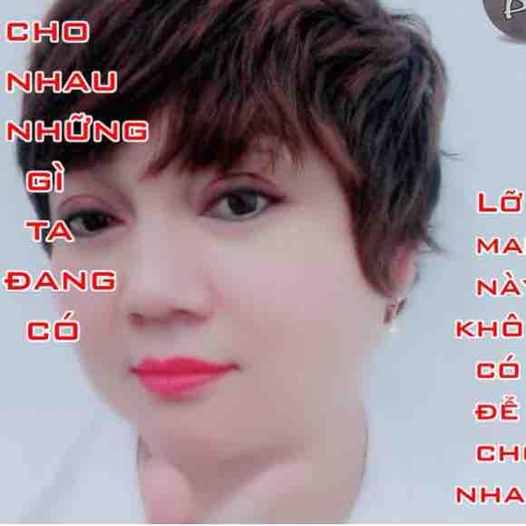 Nguyễn Kim Anh
