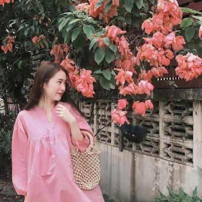 Tuyet Bông ❤️