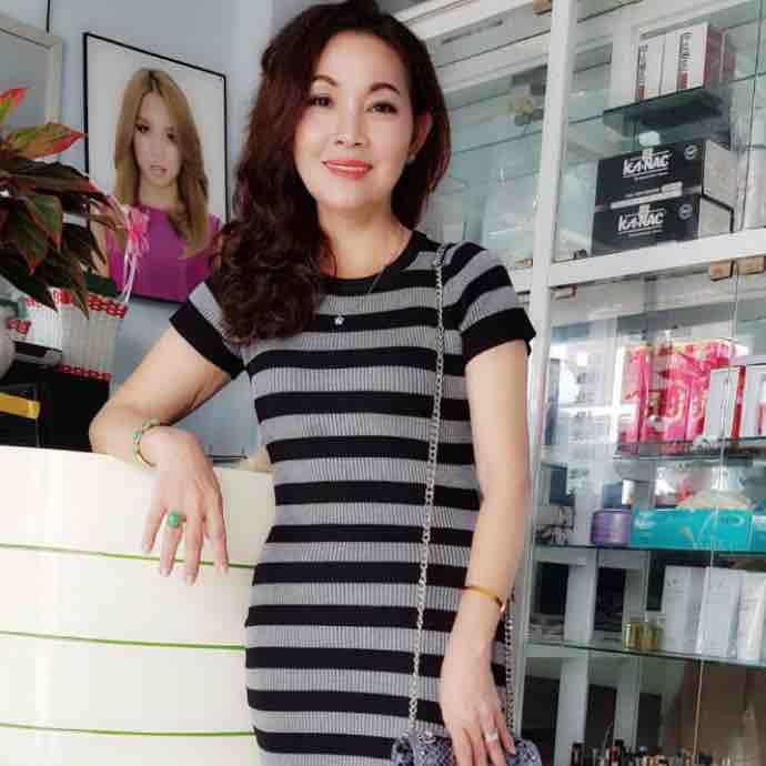 Chi Huynh