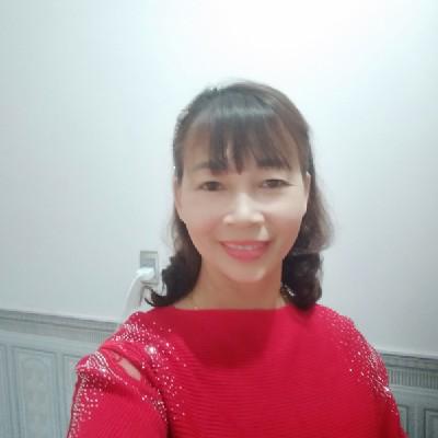 Lý Hương