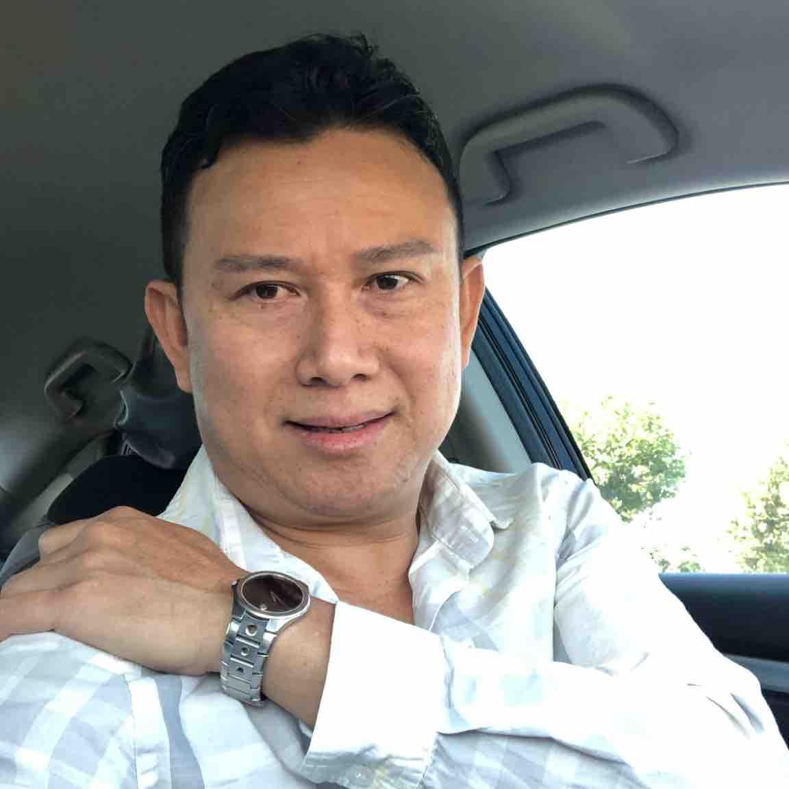 Richer Nguyen