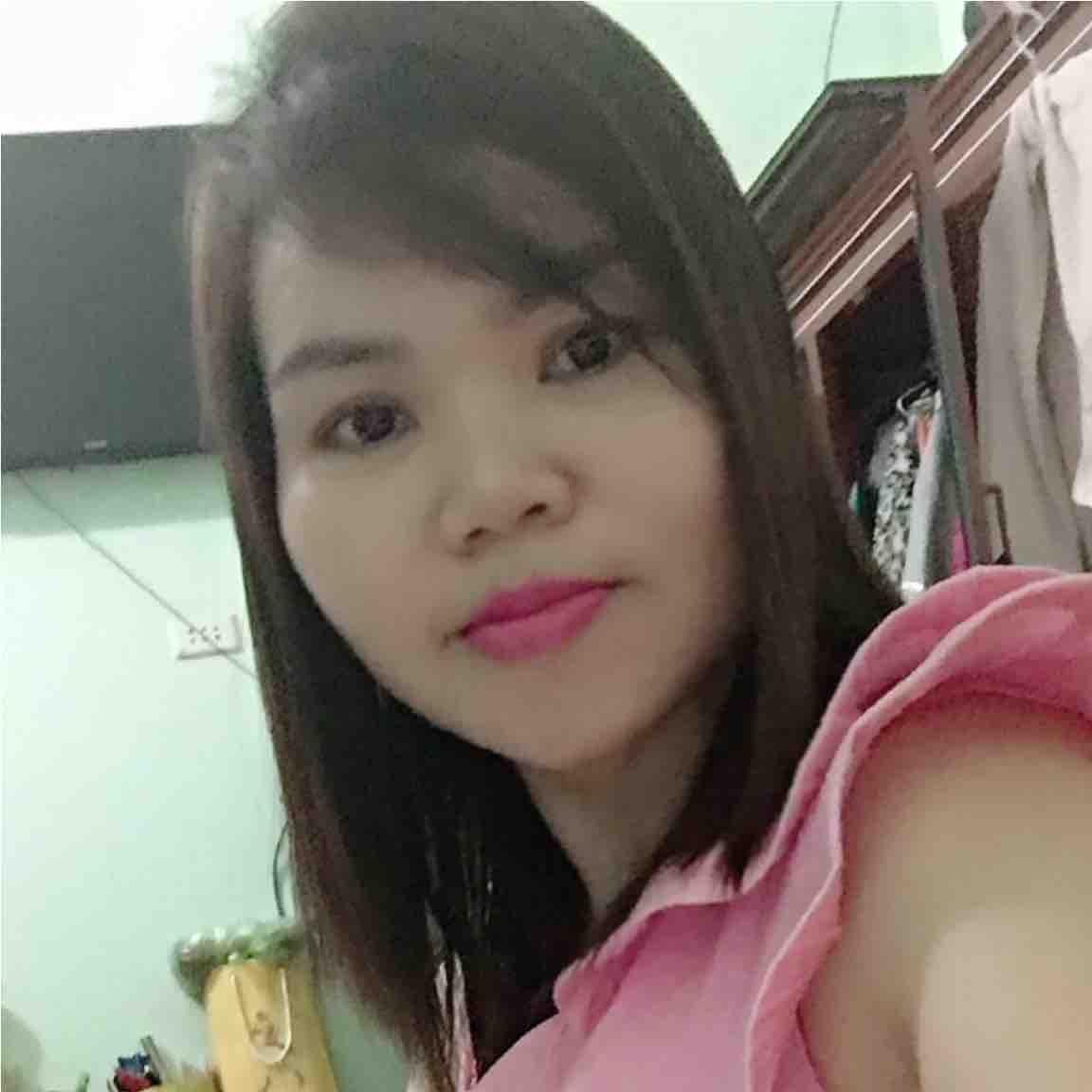 Hong Tham Vu