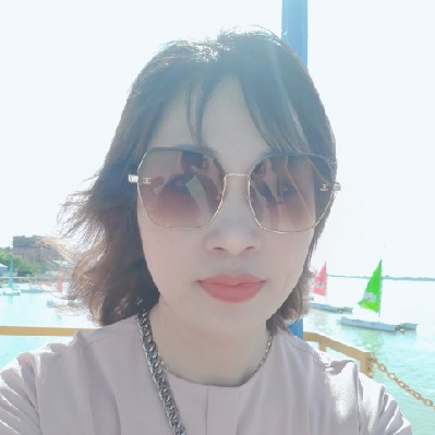 Nhường Nguyễn