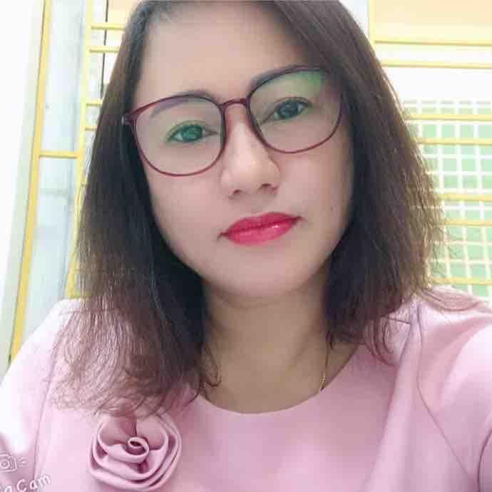 Hoàng Lâm Nguyễn