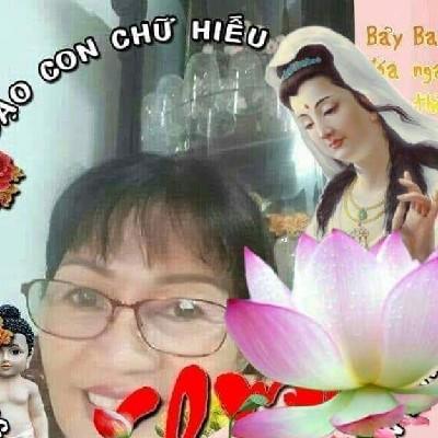 Bui Thi Thanh Nhan