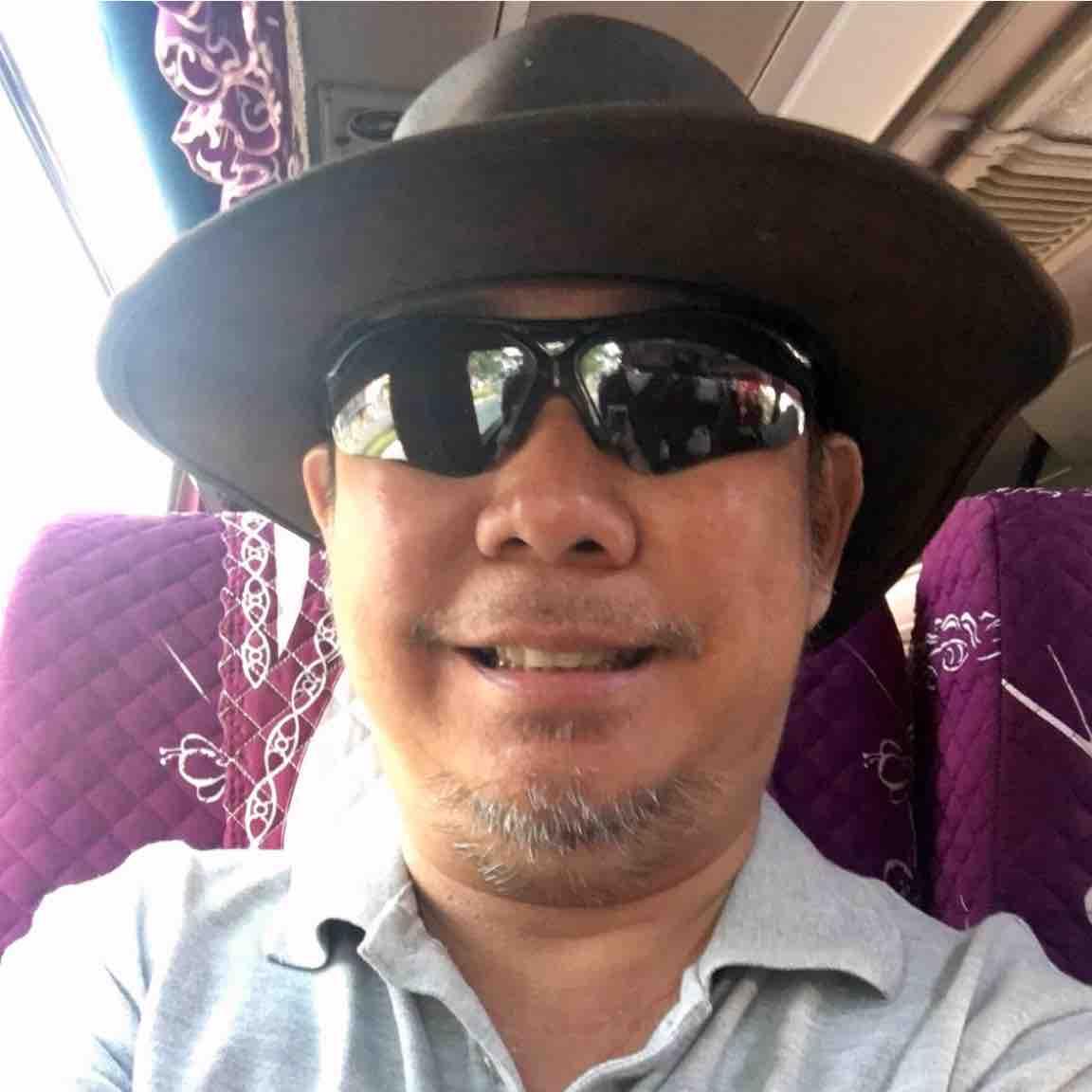 Đặng Tân Phương