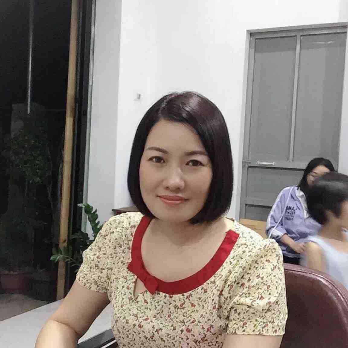 Truong Hao