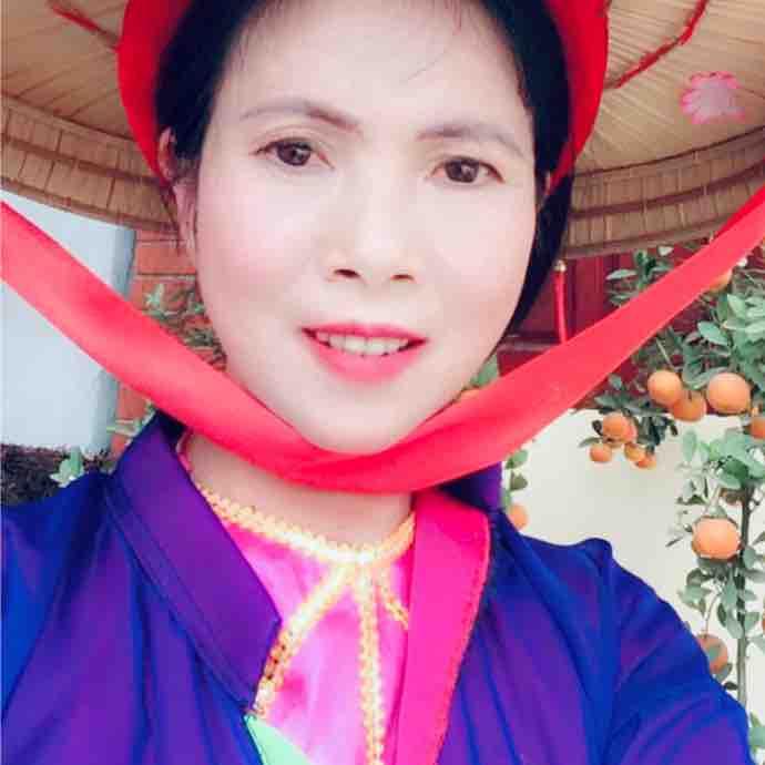 Thảo Phương