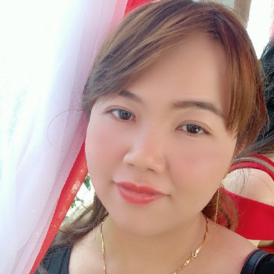Nguyễn Trà My