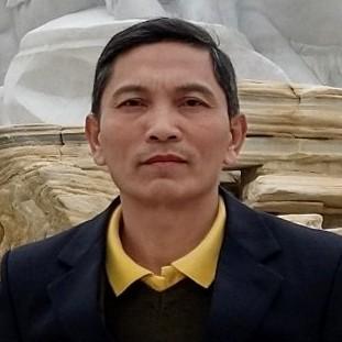 Tu Dong Nguyen