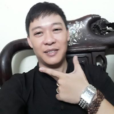 Hoài Lê