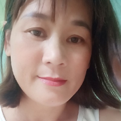 Huong Hoang