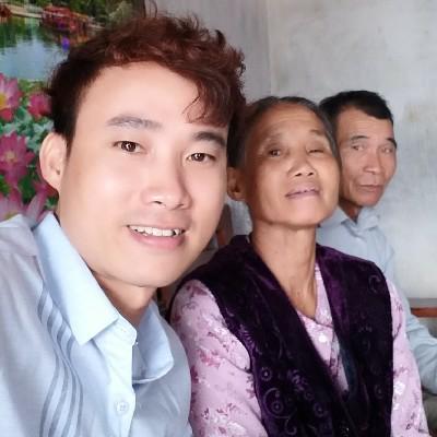 Minh Thuan