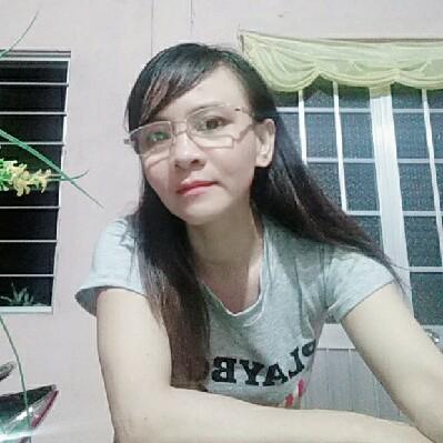 Mỹ Linh Nguyễn