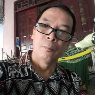 Biên Quách Đại