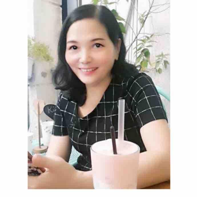 Phương Linh Nguyễn