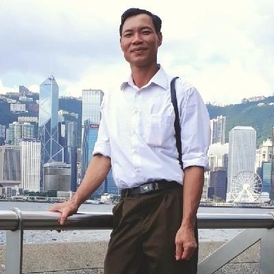 Nguyễn Quang Trụ