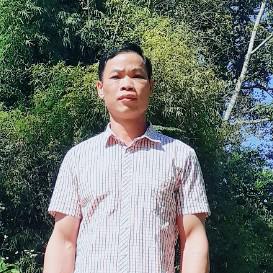 Hang Thuy