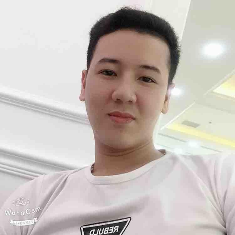 Jonny Nguyễn
