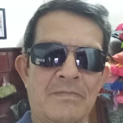 [KARAOKE HD] Lời người ra đi | Tone Nam