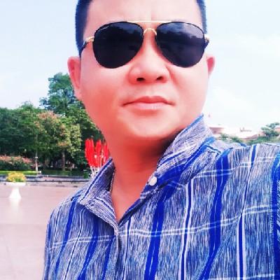 Haiduongnike Nguyen Ngoc Tu