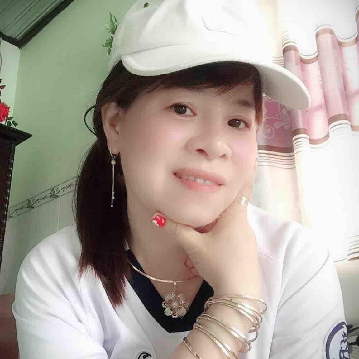 Nguyễn Thuỳ Dung