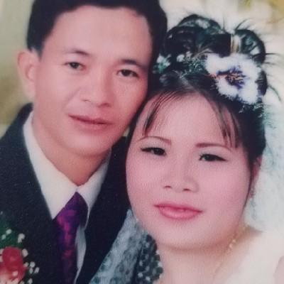 Nguyen Ban