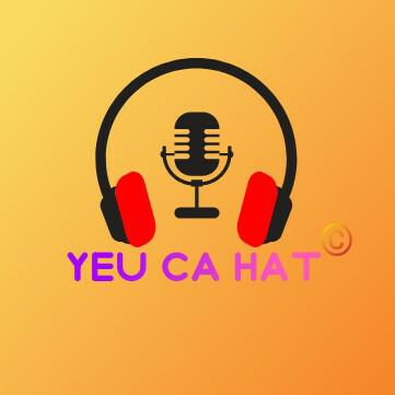 Yeu Ca hat