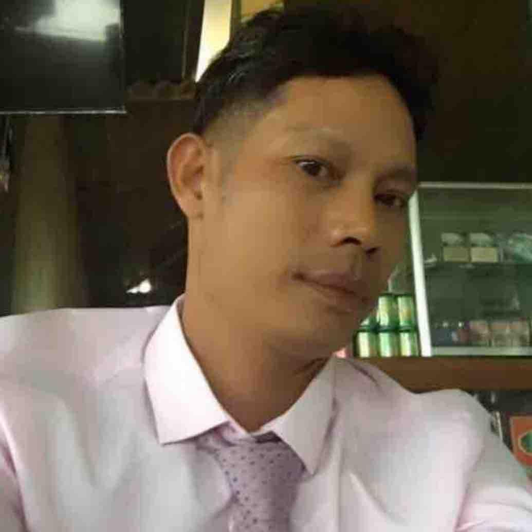Trầm Hương Phong Thuỷ