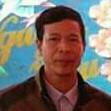 Hanh Vu My