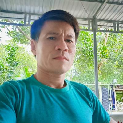 Thoai Nguyen