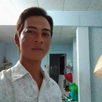 Ngoc Diem Huynh