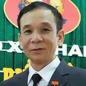 Nguyễn Phương Sùng