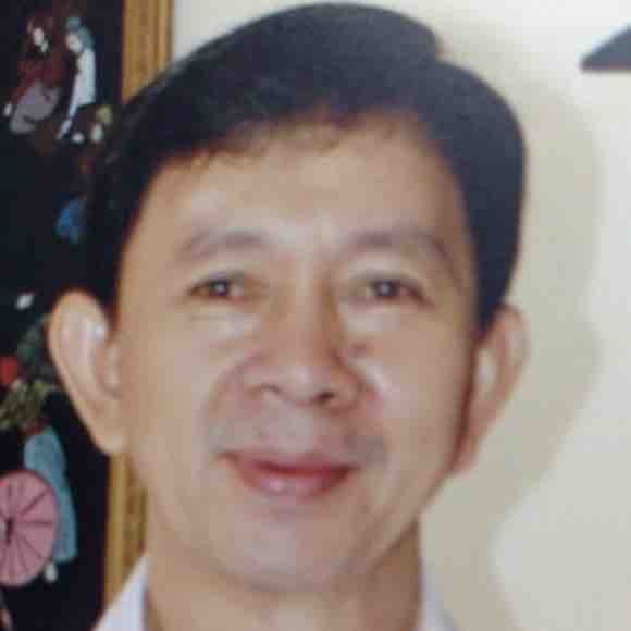 Quangbean 3