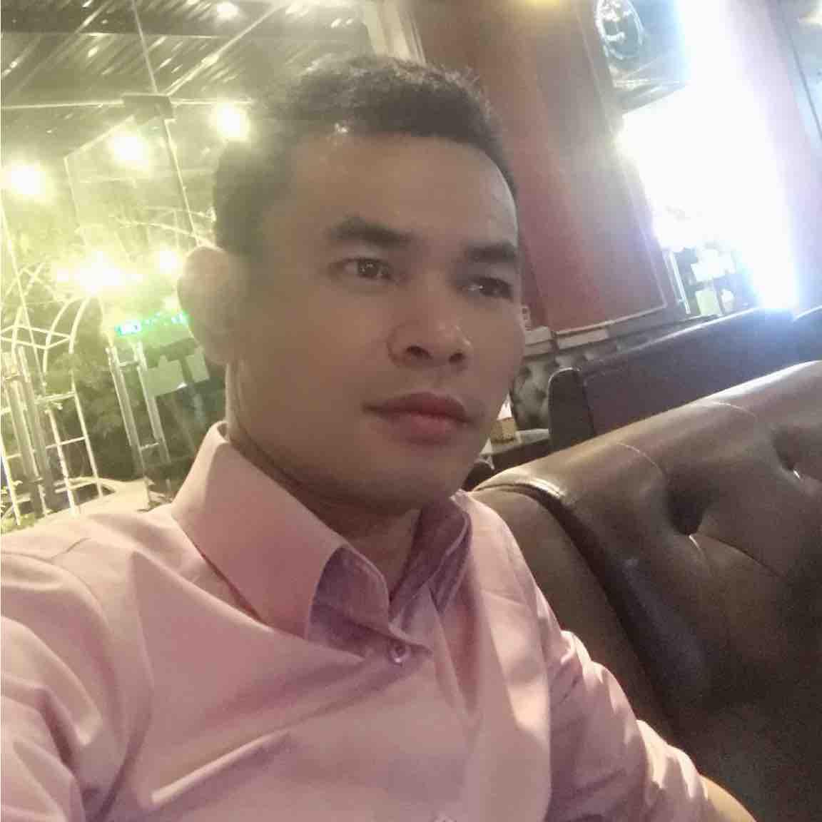 Lê Lan Hoàng