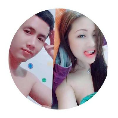 Trần Hà Khánh