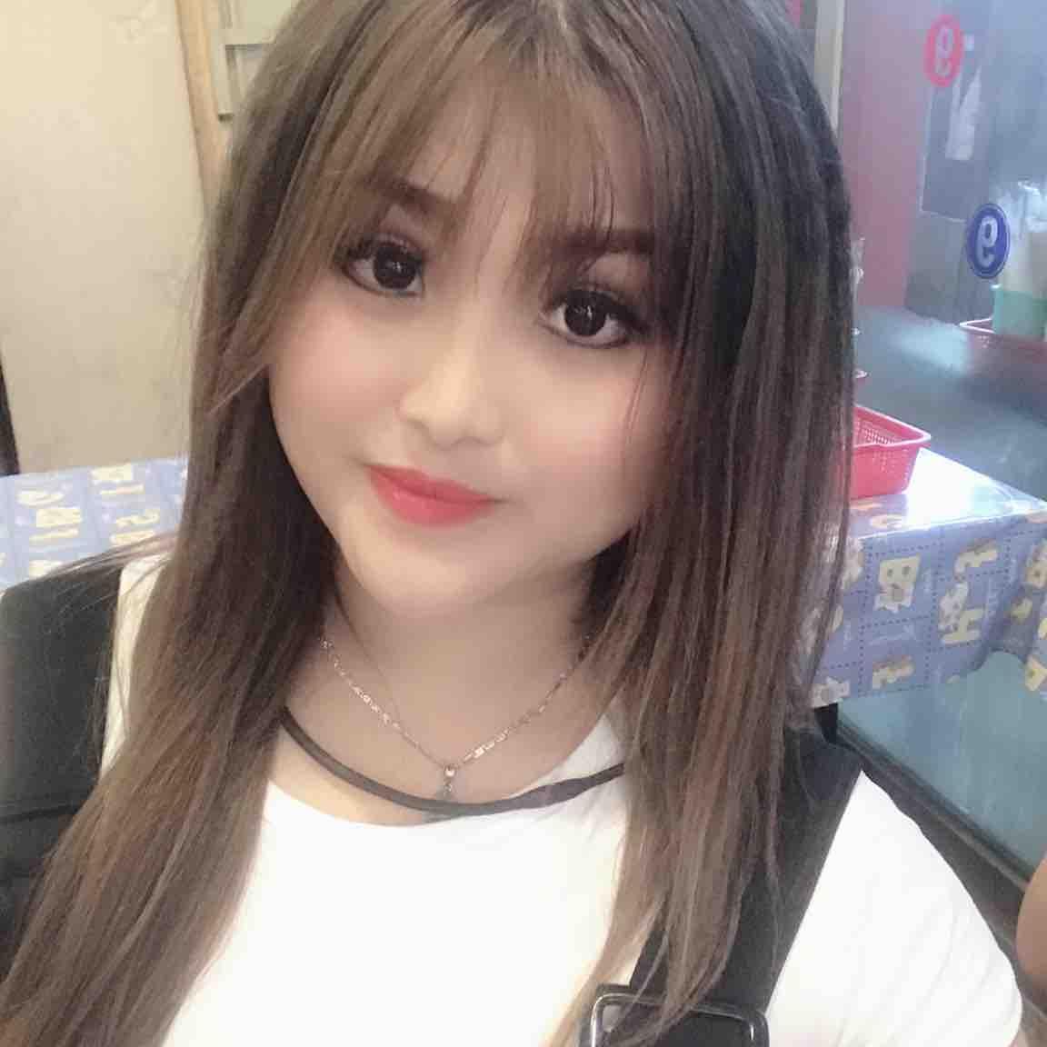 Trân Thanh Hà