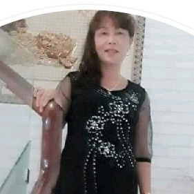 Liên Nguyen