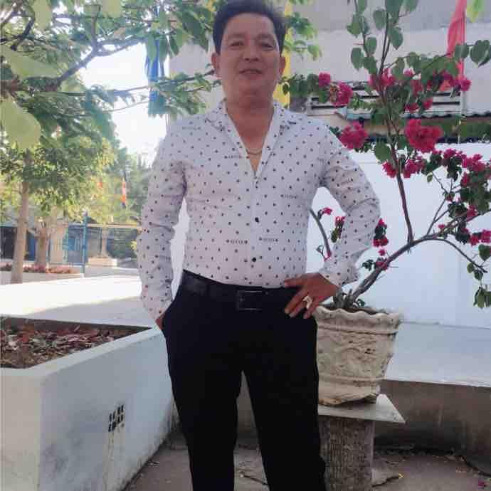 Karaoke | Ngàn Thu Vĩnh Biệt | Tone Nam | Keyboard Anh Kiệt