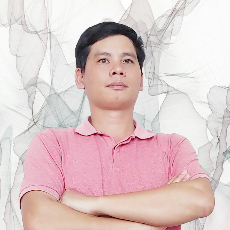 Luyen Tran
