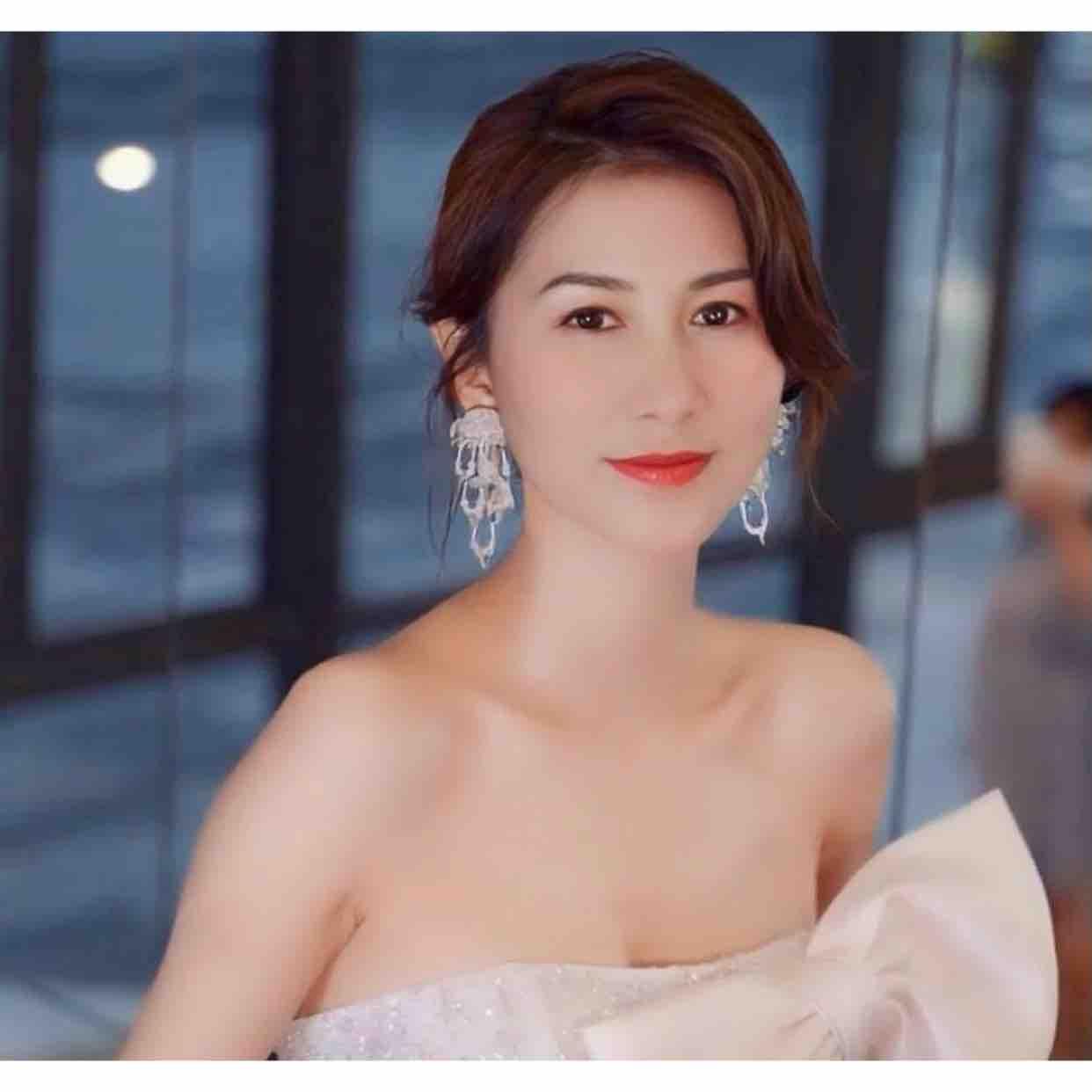 Trần Dung