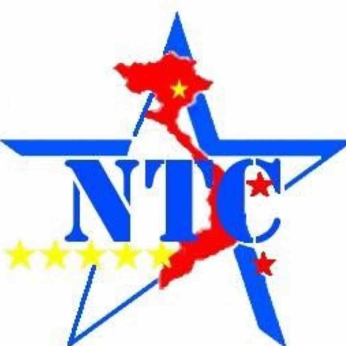 NTC.VIETNAM