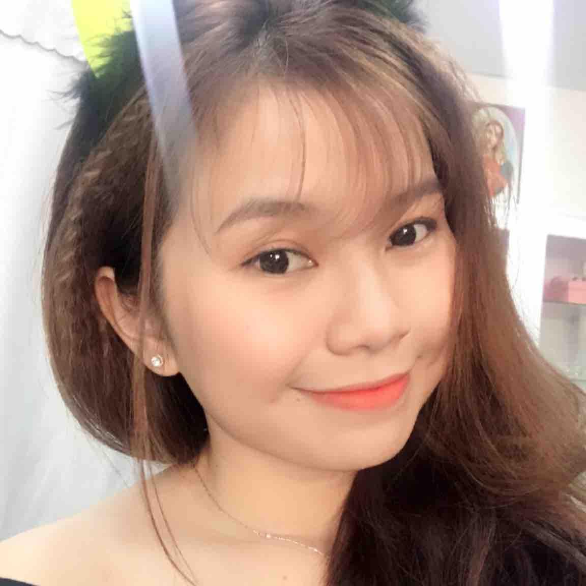 [Karaoke] Bún Riêu Cua Đồng - Beat Nữ, www.kyniemtl.com