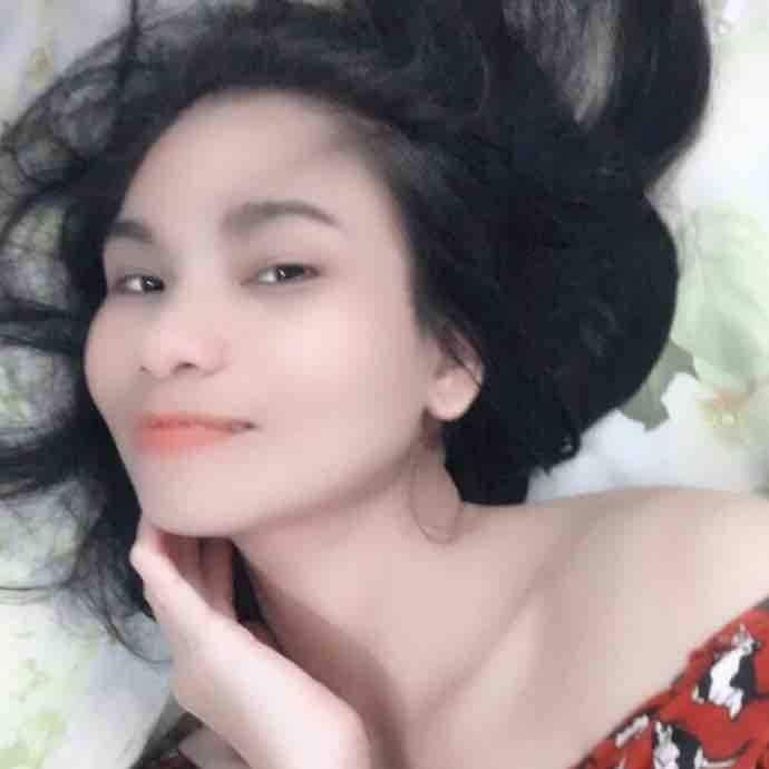 Nguyễn Ngọc Hương