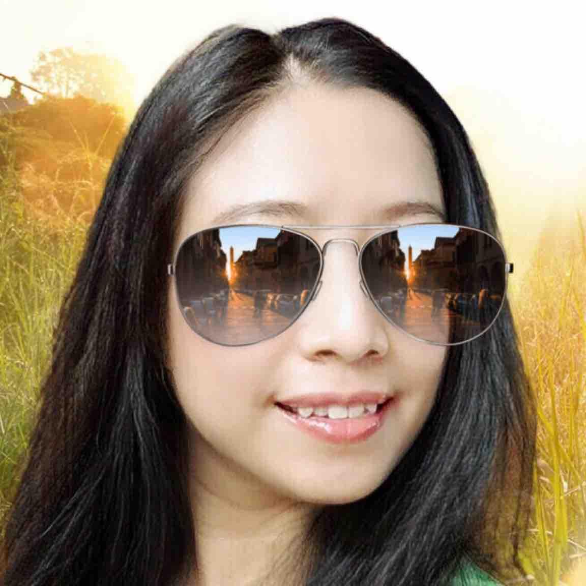 HẠNH PHÚC ĐẦU XUÂN - Thùy Linh