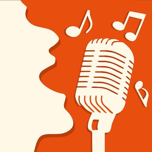 Bolero Music