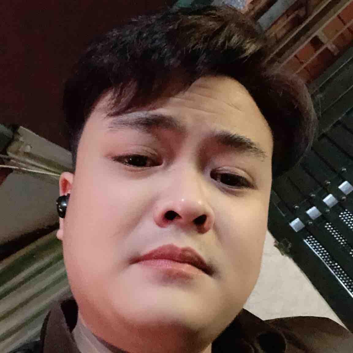 Trịnh Tuấn