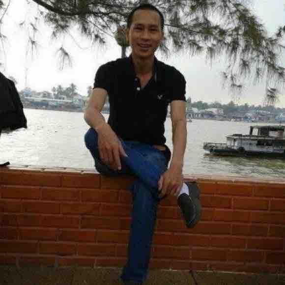 Thân Tuấn