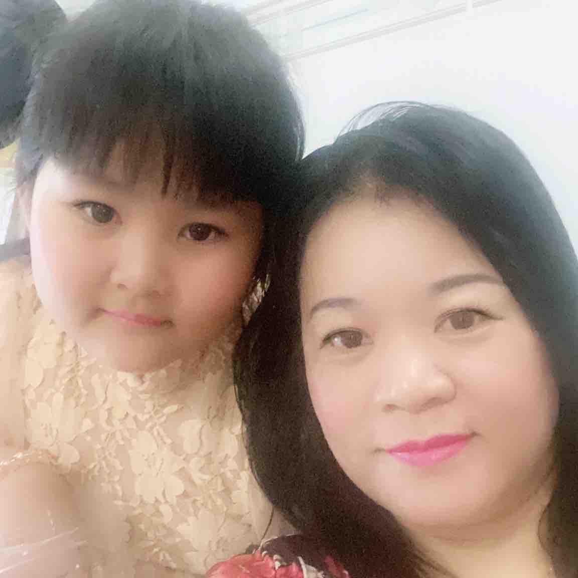 Hà Kim Thu